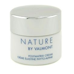 Valmont - Nature Polymatrix Cream