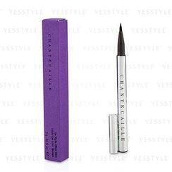 Chantecaille - Le Stylo Ultra Slim Liquid Eyeliner - Brown