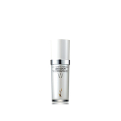 A.H.C - Whitening Special Gen Serum 30ml