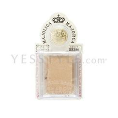 Shiseido - Majolica Majorca Shadow Customize (#BE286)