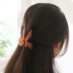 Lazy Corner - Hair Clamp