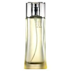 illi - Body Fragrance 120ml