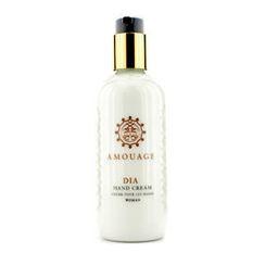 Amouage - Dia Hand Cream