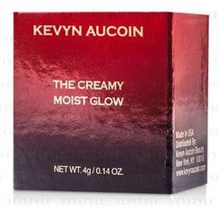 Kevyn Aucoin - The Creamy Moist Glow - # Nuelle