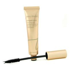 Jane Iredale - Longest Lash Thickening and Lengthening Mascara - Black Ice