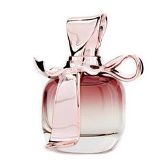 Nina Ricci - 以爱之名香水喷雾