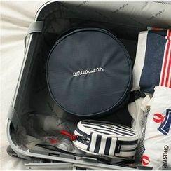 Hagodate - Innerwear Travel Organizer