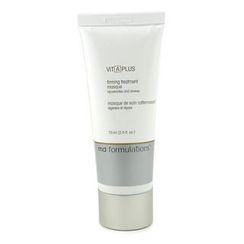 MD Formulation - Vit-A-Plus Firming Treatment Masque