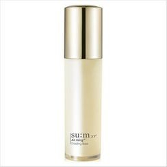su:m37 - Air Rising TF Dazzling Base 40ml