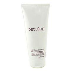 Decleor - Aroma Cleanse Exfoliating Cream