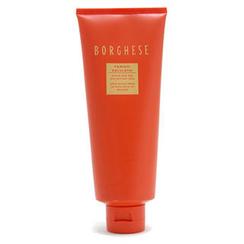 Borghese - 美膚泥漿 - 新柔潤配方(支裝)