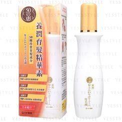 Mentholatum 曼秀雷敦 - 50惠養潤育髮精華素