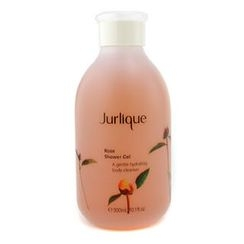 Jurlique - Rose Shower Gel