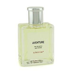 Il Profvmo - Aventure Eau De Parfum Spray