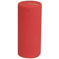 DREAMS - Pocket Ashtray (Red)