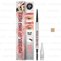 Benefit - Precisely, My Brow Eyebrow Pencil (#01 Light)