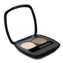 Bare Escentuals - BareMinerals Ready Eyeshadow 2.0 - The Top Shelf (# Mixologist, # Cognac)