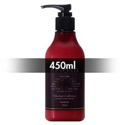 BEYOND - Voluming Conditioner 450ml