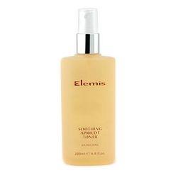 Elemis - Soothing Apricot Toner