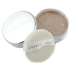 Chantecaille - Talc Free Loose Powder - Light