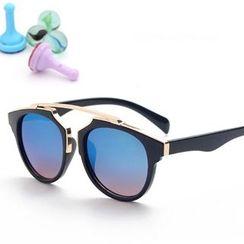 OJOS - 兒童太陽眼鏡