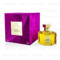 L'Artisan Parfumeur - Onde Sensuelle Eau De Parfum Spray