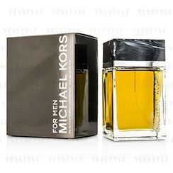 Michael Kors - Eau De Toilette Spray