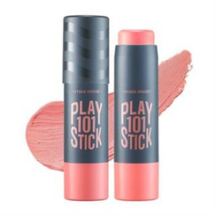 Etude House - Play 101 Stick Multi Color 7.5g