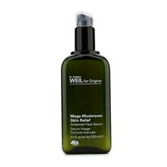 Origins - Dr. Andrew Mega-Mushroom Skin Relief Advanced Face Serum