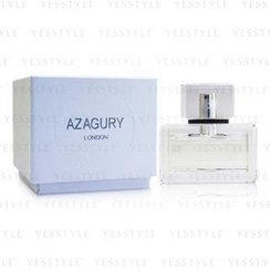 Azagury - Black Crystal Eau De Parfum Spray