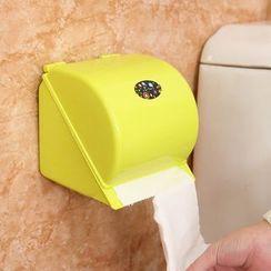 izzmiki - Toilet Tissue Holder