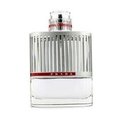 Prada - 卓越男性淡香水喷雾