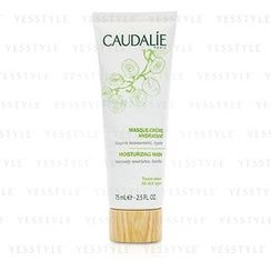 Caudalie Paris - Moisturizing Mask