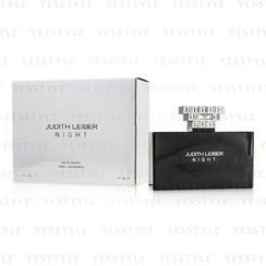 Judith Leiber - Night Eau De Toilette Spray