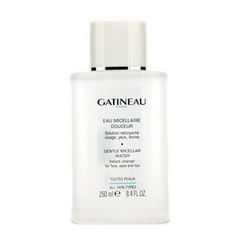 Gatineau - Gentle Micellar Water (For Face, Eyes and Lips)