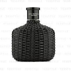 John Varvatos - Artisan Black Eau De Toilette Spray
