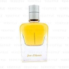 Hermes 爱马仕 - 大地精萃 香水可补充装喷雾