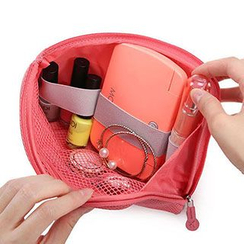 OH.LEELY - Cable Organizer Pouch