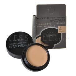 Kate - Cover Concealer #LB