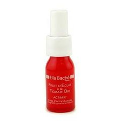 Ella Bache - Actimix Long Lasting Radiance Boost