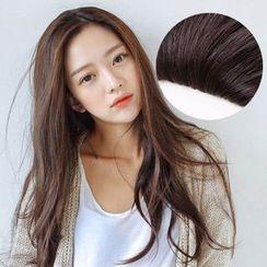 Vivian Wigs - Long Half Wig - Straight