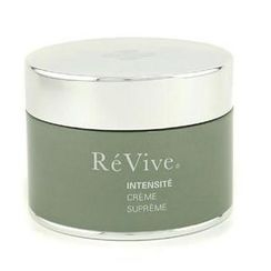 Re Vive - Intensite Creme Supreme