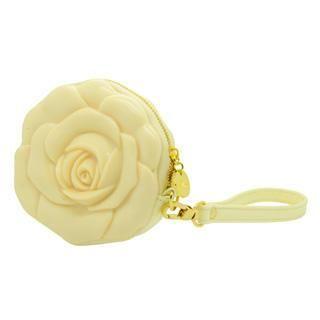 Adamo 3D Bag Original - Rose Anatolia 3D Bag