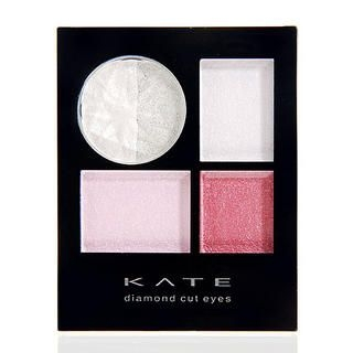 Kate - Diamond Cut Eyes (Eye Shadow)