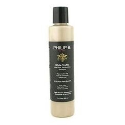 Philip B - White Truffle Ultra-Rich, Moisturizing Shampoo (For Color and Chemically Treated Hair)