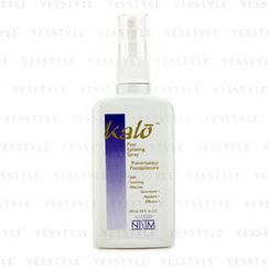 Nisim - Kalo 剃毛后喷雾(大面部身体肌肤适用)