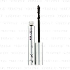 Blinc - Mascara Amplified - Dark Brown