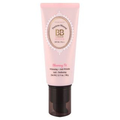 Etude House - Precious Mineral BB Cream Blooming Fit SPF 30 PA++ (W24 Honey Beige)