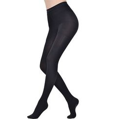 Dansel - Shaping Tights
