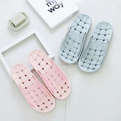 Cute Essentials - Home Slippers